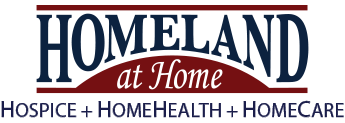 Homeland At Home — Hospice, Home Health & Home Care