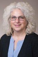 Wendy Shumaker