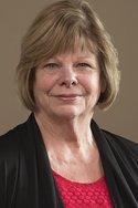 Sue Minarik