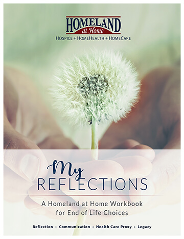 Workshop Workbook Cover