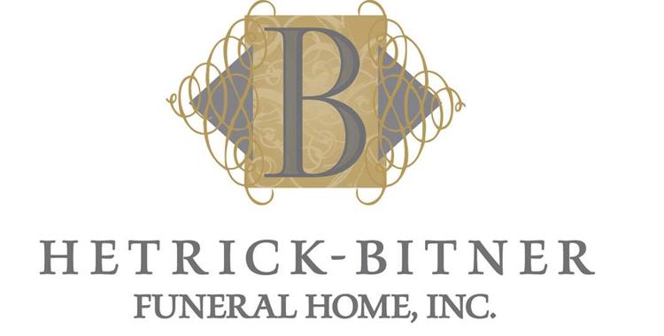 Hetrick-Bitner Funeral Home
