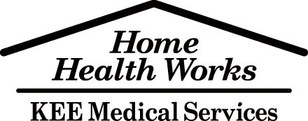 Home Health Works / KEE Medical