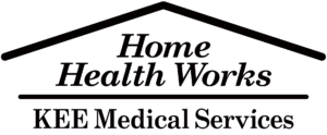 Home Health Works