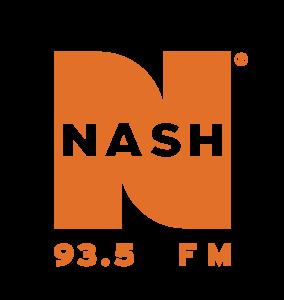 NASH 93.5FM