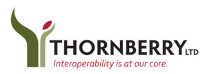 Thornberry LTD