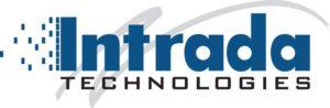 Intrada Technologies