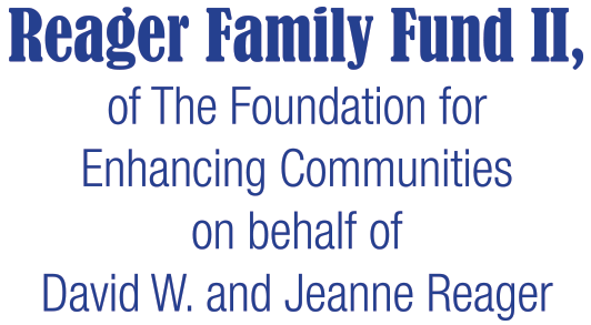 Reager Family Fund