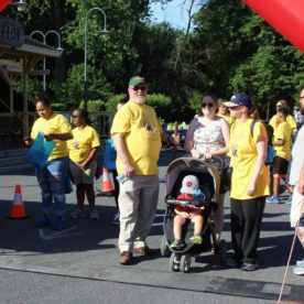 Hospice 5K and Memory Walk 2019 Photo #39