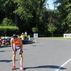 Hospice 5K and Memory Walk 2019 Photo #44