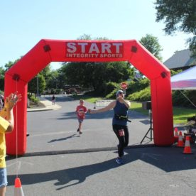 Hospice 5K and Memory Walk 2019 Photo #65