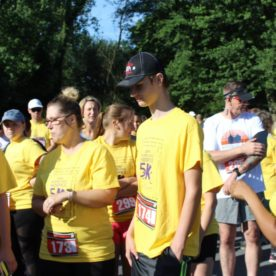 Hospice 5K and Memory Walk 2019 Photo #139