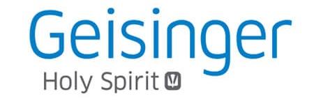 Geisinger Holy Spirit