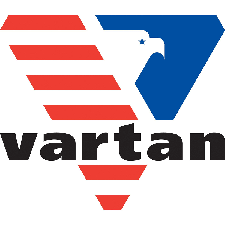 Vartan Group